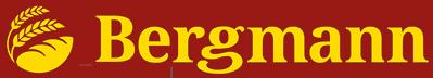 Bäckerei Bergmann Logo