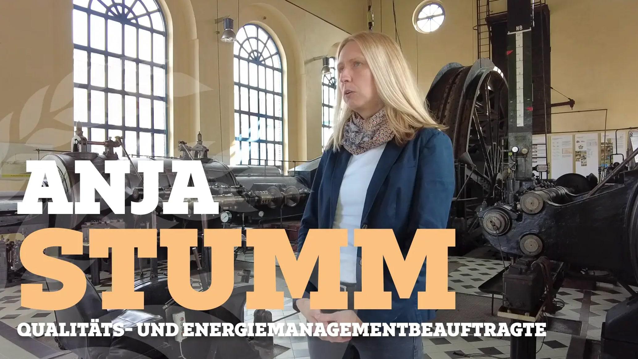 Video Steinsalz aus Sondershausen
